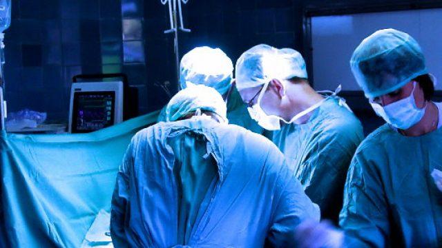 Baclofen, Parálisis Cerebral y Cirugía Mínimo Invasiva